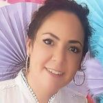 Soraya Valverde